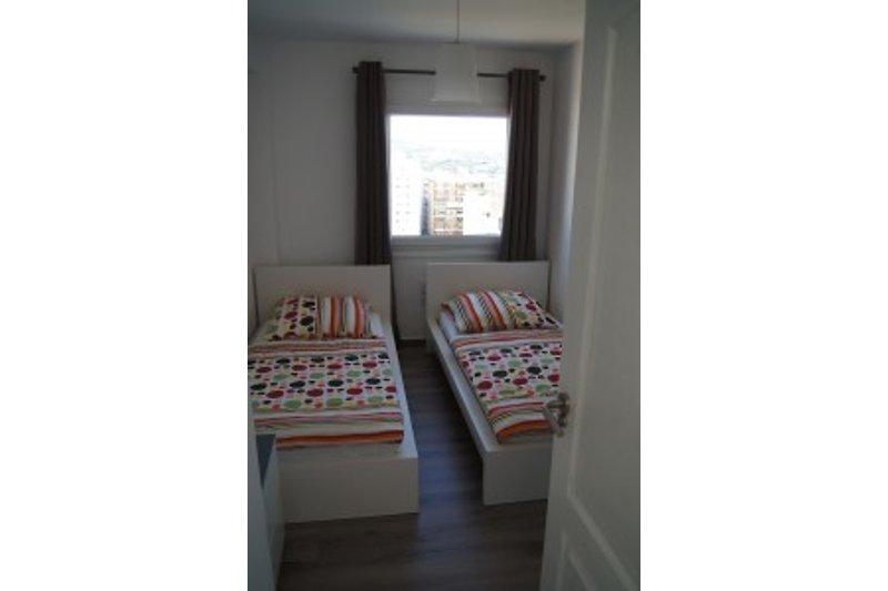 Apartamento Fabiola I en Calpe - imágen 2