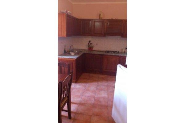 Apartment Raponsoli à Tropea - Image 1