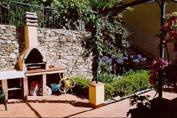 Casa dei Limoni en Cantalupo - imágen 1