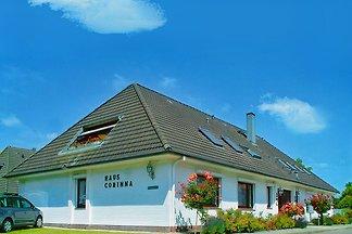 Haus Corinna