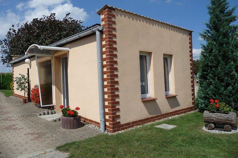 Ferienhaus Familie Pirsich en Malchow - imágen 2