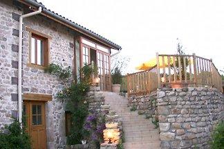 Cottage Au Bout du Monde