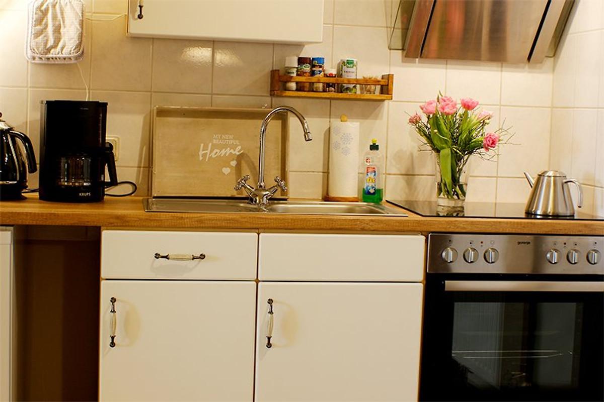Wohnung Mieten Quedlinburg