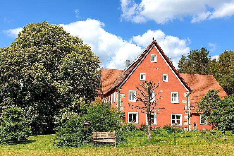 Schmolzererhof