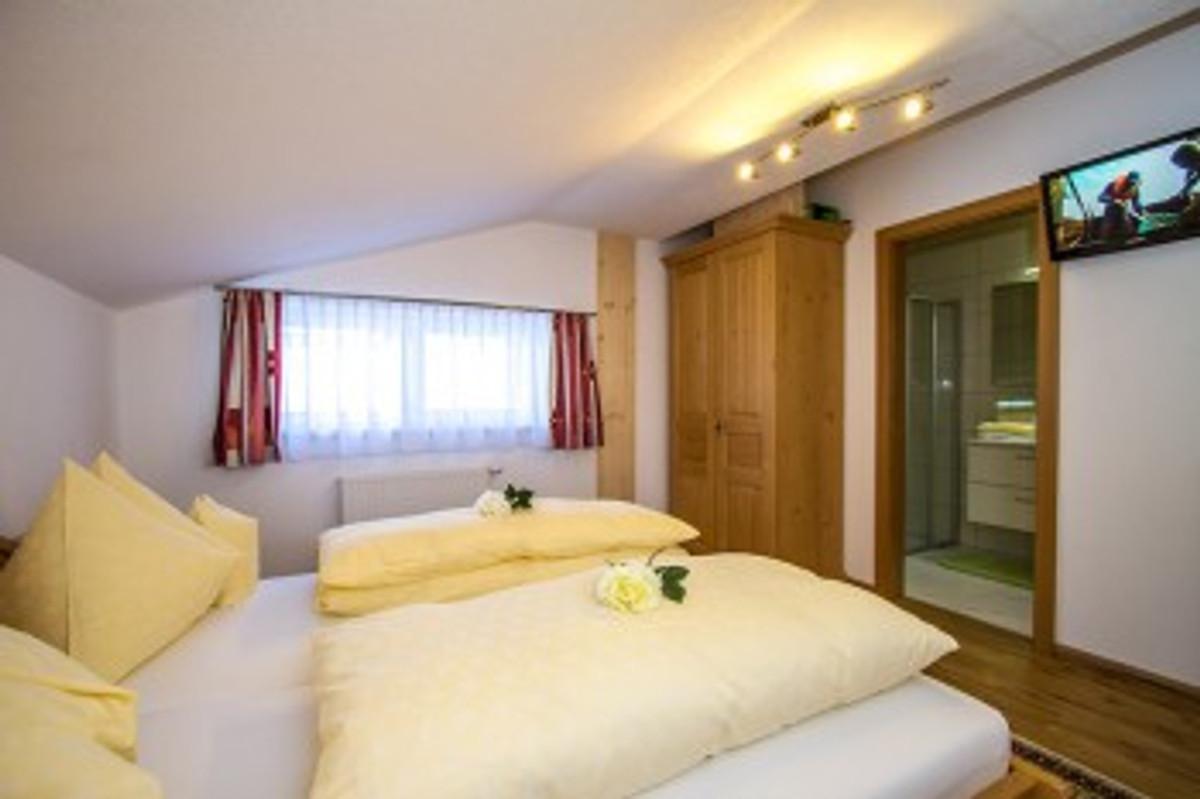 gerti s ferienwohnungen ferienwohnung in hochfilzen mieten. Black Bedroom Furniture Sets. Home Design Ideas