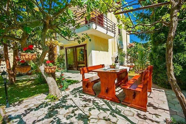 Appartamenti Adorata 2 in Labin - immagine 1