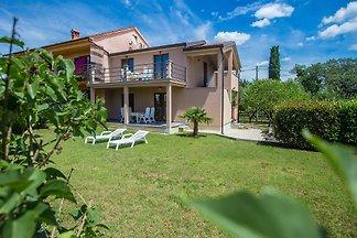 Apartment Milena 2
