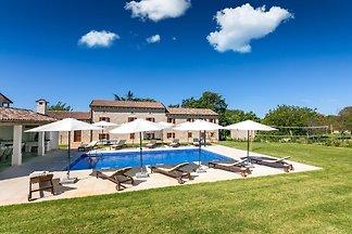 Villa Krculi