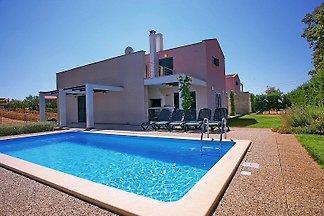 Villa Mihelici 2