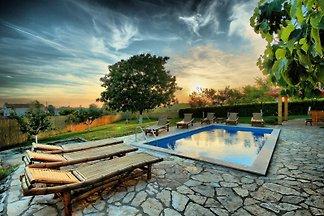 Villa Blaz