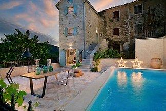 Casa Gradinje