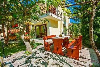 Ferienwohnungen Adorata 1
