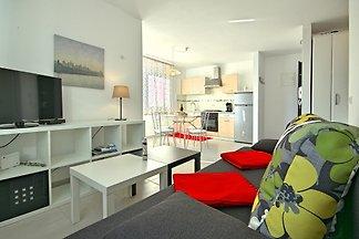 Appartamento Lina