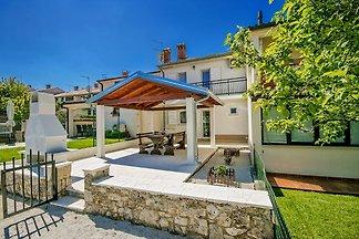 House Ana Marija