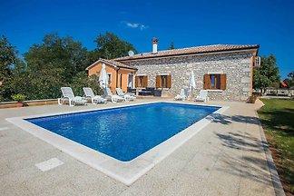 Casa Balarini