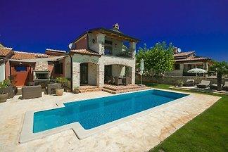 Villa Callas