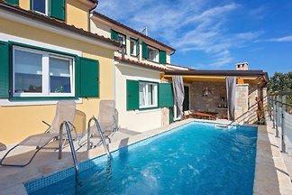 Villa Valencan 2b