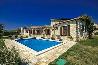 Villa Baldasi 2