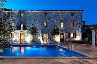 Villa Erman