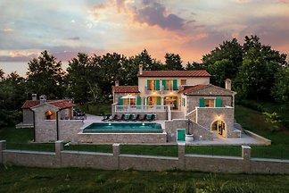 Villa Valffiorita
