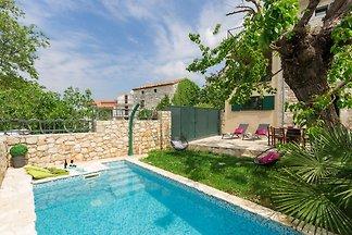 Villa Monspinosa