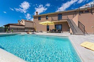 Villa Sunnyside
