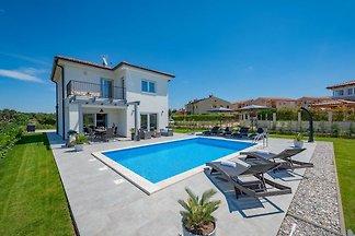 Villa Grazio