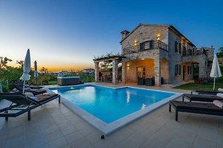 Villa Ruk