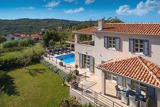 Villa Katy