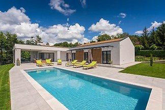 Villa Lara Gracisce