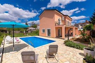 Villa Slava