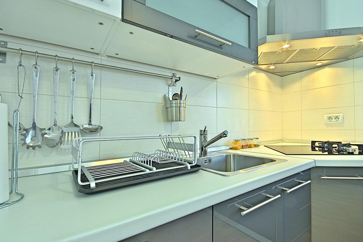 house hana ferienhaus in rovinj mieten. Black Bedroom Furniture Sets. Home Design Ideas