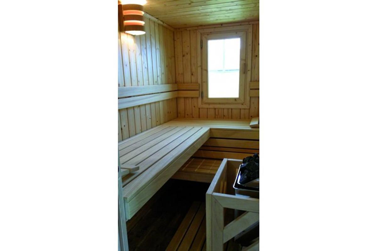 strandhaus wesselburenerkoog maison de vacances wesselburenerkoog louer. Black Bedroom Furniture Sets. Home Design Ideas