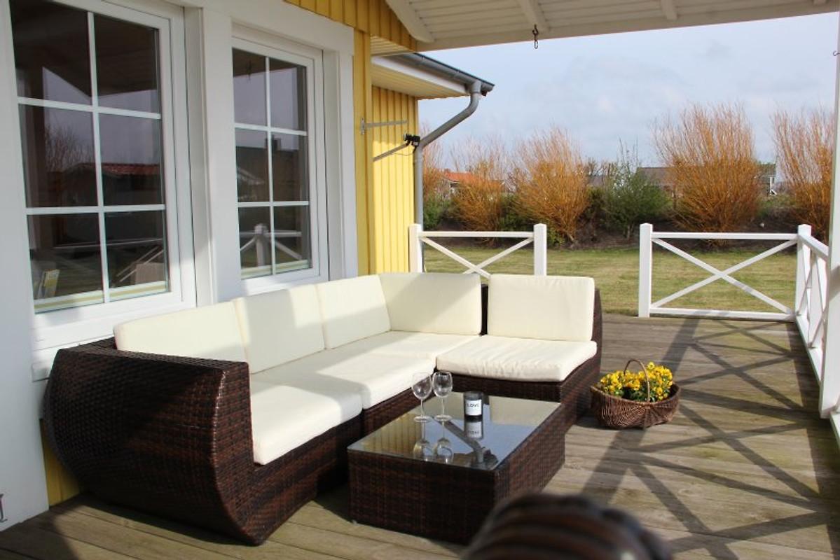 strandhaus wesselburenerkoog 4 ferienhaus in wesselburenerkoog mieten. Black Bedroom Furniture Sets. Home Design Ideas