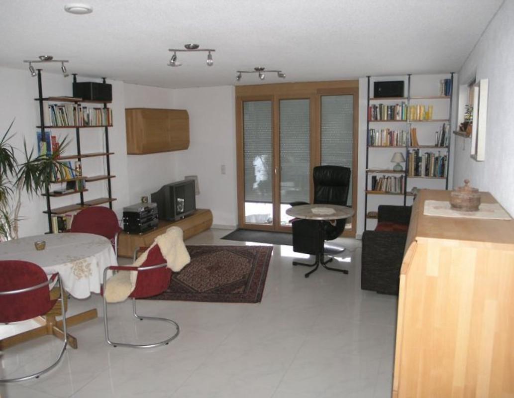 fewo sonnengr n stei lingen top ferienwohnung in radolfzell mieten. Black Bedroom Furniture Sets. Home Design Ideas