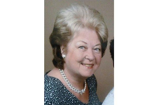 Madame R. Zwart