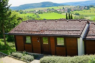 Villa Leni am Hasenpfad 79