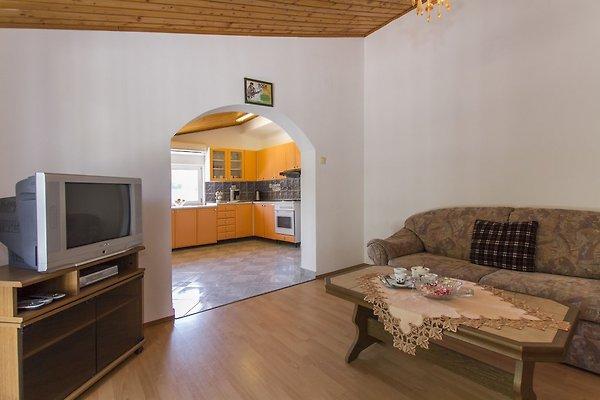 villa ve ma ferienhaus in labin mieten. Black Bedroom Furniture Sets. Home Design Ideas