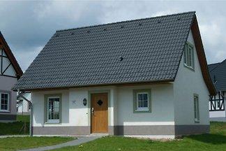 GC8 Casa Ediger - Eller
