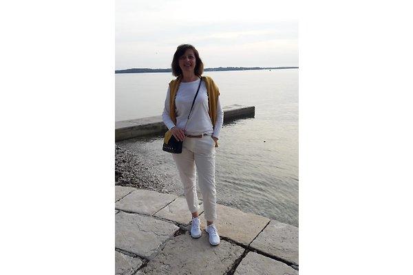 Mrs. A. Steko