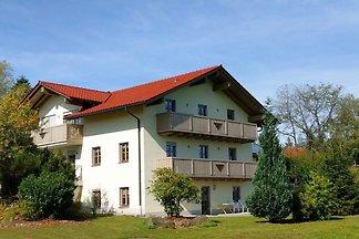 Bayerischer Wald Gruppenhaus Kopp