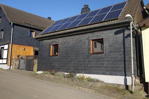 Tintenhaus à Gemünd - Image 1