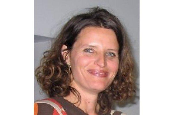 Frau N. Aubert
