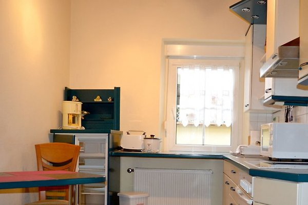 City Wohnung Sonnschein in Bamberg - Bild 1