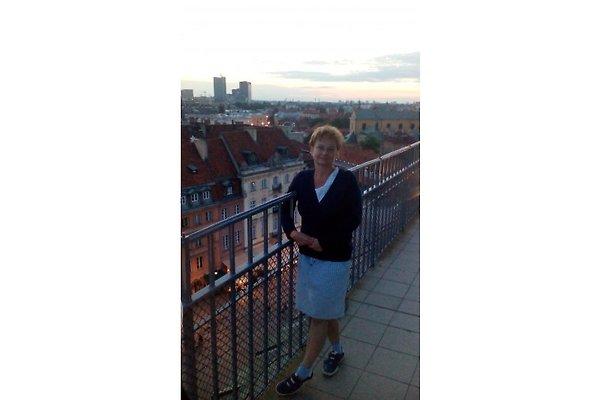 Frau E. Jankowiak