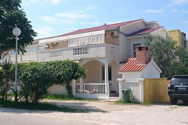 Casa Barun en Sabunike -  1