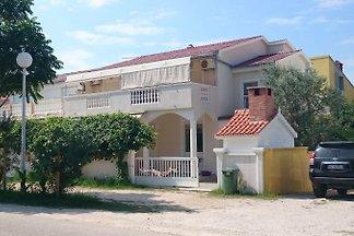 House Barun