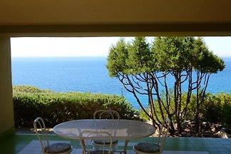 Casa Ca, Via Sardegna 31