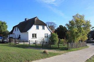 Schaeferhaus Moenchgut