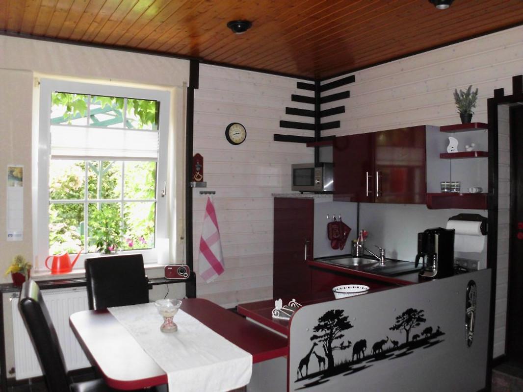 parkidyll ferienwohnung in papenburg mieten. Black Bedroom Furniture Sets. Home Design Ideas